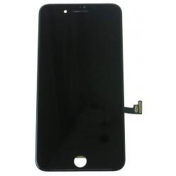 Apple iPhone 8 Plus - LCD displej + dotyková plocha čierna