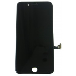 Apple iPhone 8 Plus - LCD + touch screen black