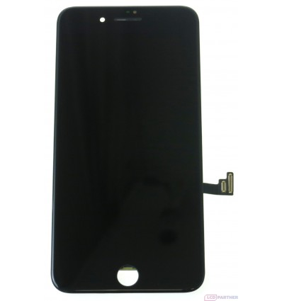 Apple iPhone 8 Plus LCD + touch screen black - refurbished