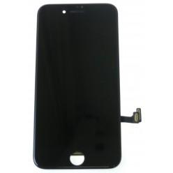 Apple iPhone 8 - LCD displej + dotyková plocha čierna