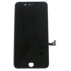 Apple iPhone 7 Plus - LCD displej + dotyková plocha černá