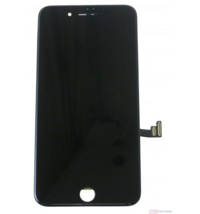 Apple iPhone 7 Plus LCD displej + dotyková plocha čierna - repas