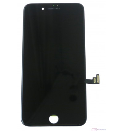 Apple iPhone 7 Plus LCD + touch screen black - refurbished