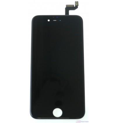 Apple iPhone 6s LCD displej + dotyková plocha čierna - repas
