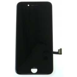 Apple iPhone 7 - LCD + touch screen black