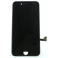 Apple iPhone 7 - LCD displej + dotyková plocha černá