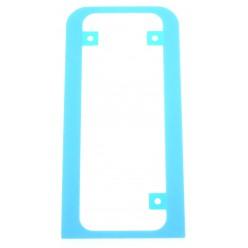 Samsung Galaxy J6 Plus J610F - Battery adhesive sticker - original