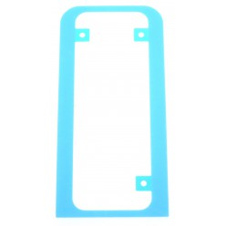 Samsung Galaxy J6 Plus J610F - Battery adhesive sticker - original