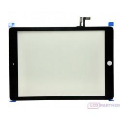 Apple iPad Air - Touch screen black
