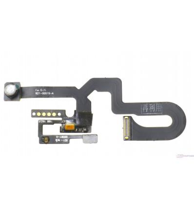 Apple iPhone 7 Plus Kamera predná