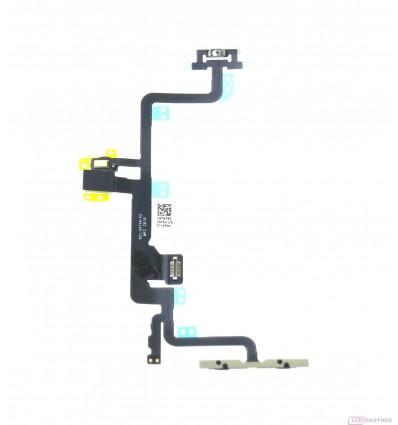 Apple iPhone 7 Plus Flex on/off + bočné tlačidlá