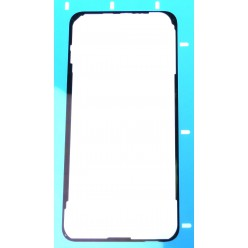 Huawei Mate 20 lite Back cover adhesive sticker - original