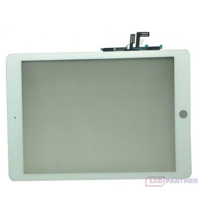 Apple iPad Air Dotyková plocha biela