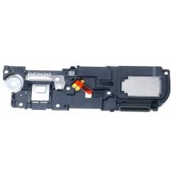 Huawei Mate 20 lite - Loudspeaker - original