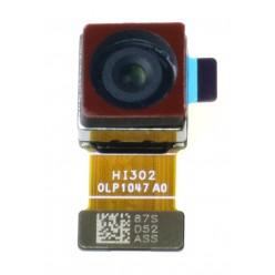 Huawei Mate 20 lite - Main camera - original