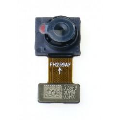 Huawei Mate 20 lite - Kamera zadná 2 - originál