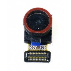 Huawei Mate 20 lite - Front camera - original