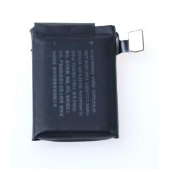 Apple Watch 3. gen. 42mm - Baterie LTE
