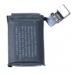 Apple Watch 2. gen. 38mm - Battery