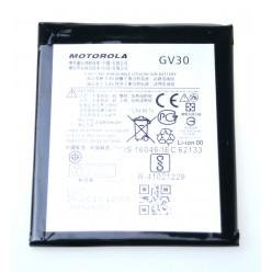 Lenovo Moto Z - Battery GV30