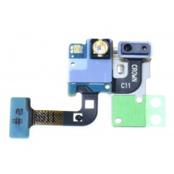 Samsung Galaxy Note 9 N960F - Proximity sensor flex - original