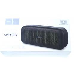 hoco. BS23 wireless speaker black