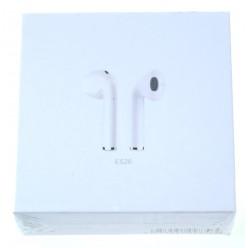 hoco. ES26 wireless headphone white