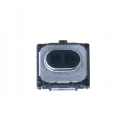 Huawei P10 Lite - Slúchadlo