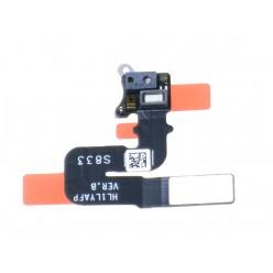 Huawei Mate 20 Pro - Flex proximity senzor - originál