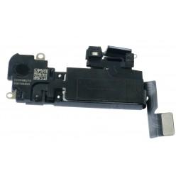 Apple iPhone Xs Max - Proximity sensor flex - original