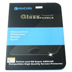 Mocolo Apple iPad Pro 10.5 Tempered glass