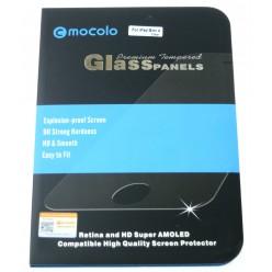 Mocolo Apple iPad mini 4 Tempered glass