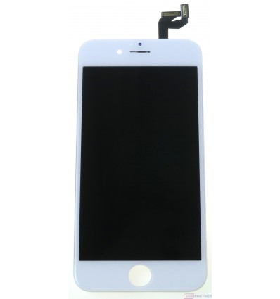 Apple iPhone 6s LCD + touch screen white - TianMa+