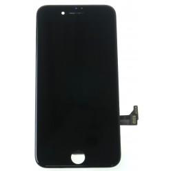Apple iPhone 7 LCD displej + dotyková plocha čierna - TianMa+