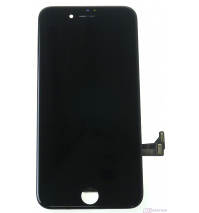 Apple iPhone 7 LCD + touch screen black - TianMa+