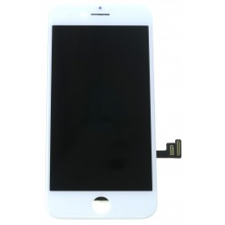 Apple iPhone 7 - LCD + touch screen white