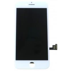 Apple iPhone 7 LCD displej + dotyková plocha biela - TianMa+