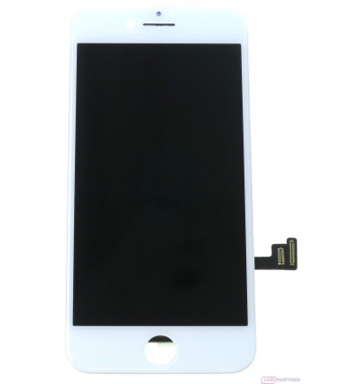 Apple iPhone 7 LCD + touch screen white - TianMa+