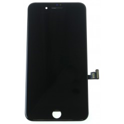 Apple iPhone 7 Plus LCD + touch screen black - TianMa+