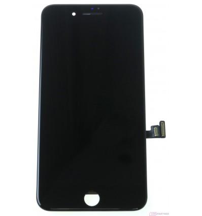 Apple iPhone 7 Plus LCD displej + dotyková plocha čierna - TianMa+