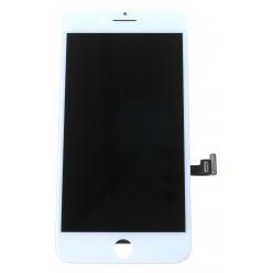 Apple iPhone 7 Plus - LCD displej + dotyková plocha biela