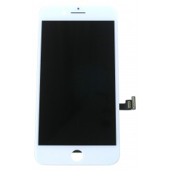 Apple iPhone 7 Plus LCD + touch screen white - TianMa+