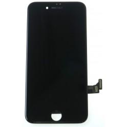 Apple iPhone 8 - LCD displej + dotyková plocha černá