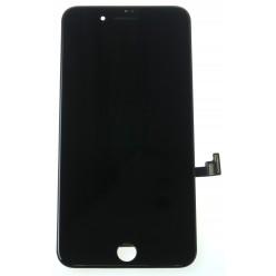 Apple iPhone 8 Plus LCD displej + dotyková plocha čierna - TianMa+