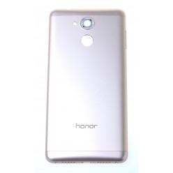 Huawei Nova Smart - Kryt zadní zlatá