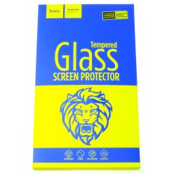 hoco. Samsung Galaxy S9 Plus G965F Tempered glass black
