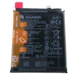 Huawei Mate 20 Pro Baterie HB486486ECW - originál