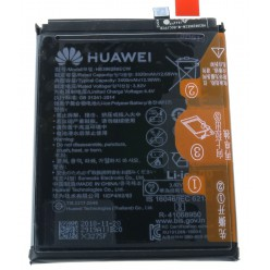 Huawei P Smart 2019 (POT-LX1), Honor 10 Lite (HRY-LX1) Batéria HB396286ECW - originál