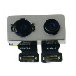 Apple iPhone 8 Main camera