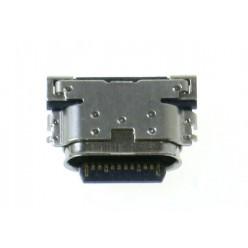 Lenovo Moto X4 Konektor nabíjecí